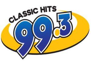 Classic Hits 99 3 (WFLK) – Finger Lakes Radio Group