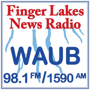 waub-logo-clean-2010