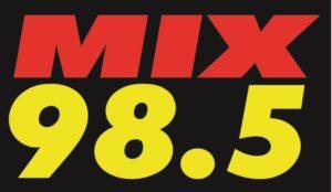 mix98-5