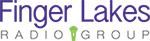 Finger Lakes Radio Group Logo